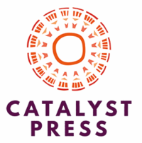 Welcome to Catalyst Press