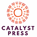 CatalystPress